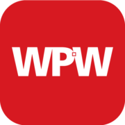 (c) Wpw.com.br