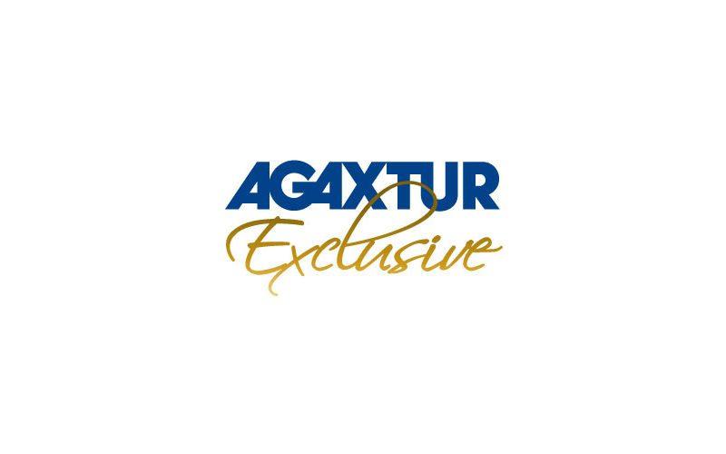 Agaxtur Exclusive