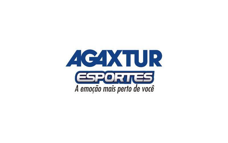 Agaxtur Esportes